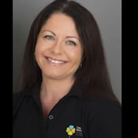Travel Managers - Michelle Edmead