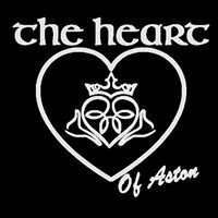 Sacred-Heart Club-Aston