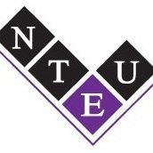 National Tertiary Education Union - Qld Division