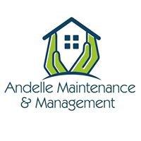 Andelle Maintenance & Management