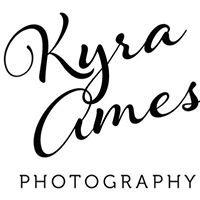 Kyra Ames Photography