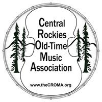 Central Rockies Old-Time Music Association (CROMA)