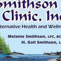 Smithson Clinic, Inc.