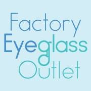 Factory Eyeglass Outlet
