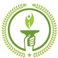 Association of Environmental Health Academic Programs (AEHAP)