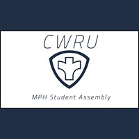CWRU Student Public Health Assembly