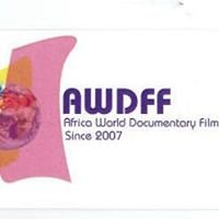 Africa World Documentary Film Festival