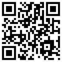 Georen Pharmaceuticals (Pty) Ltd