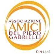 Associazione Amici Piero Gabrielli ONLUS