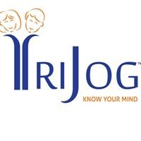 Trijog - Know Your Mind