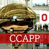 Center for Cosmology and AstroParticle Physics (ccapp)