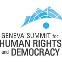 Geneva Summit