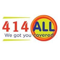 414ALL