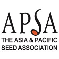 APSA: The Asia and Pacific Seed Association