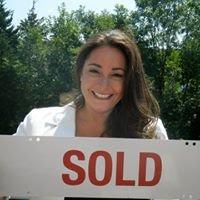 Homes for Sale in Brambleton