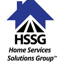 Home Services Solutions Group- HSSG