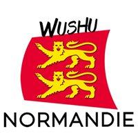 Wushu - Normandie