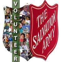 Dover Salvation Army Corps