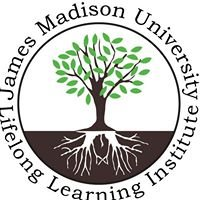 Lifelong Learning Institute - JMU