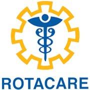 RotaCare NY