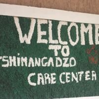 Tshimangadzo Care Center