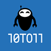 10TO11