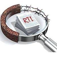 RTI Program