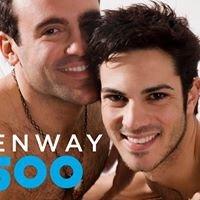 Fenway 500