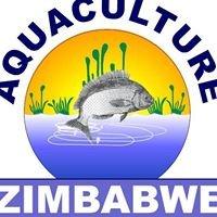 AQUACULTURE ZIMBABWE