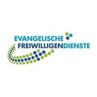Evangelische Freiwilligendienste