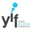 Young Innovators Foundation (YIF)