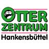 Aktion Fischotterschutz e.V. / OTTER-ZENTRUM Hankensbüttel