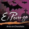 EL PORONGO CHOCOLATERIA