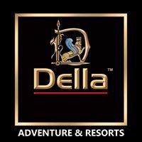 Della Adventure & Resorts