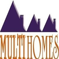 Multihomes Realty