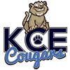Keene's Crossing Elementary - OCPS