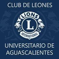 Leones Universitarios de Aguascalientes