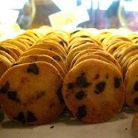 McKinney & Doyle Fine Foods Cafe / The Corner Bakery