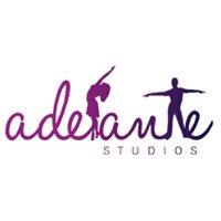 Adelante Studios