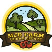 MJD Urban Escape Farm