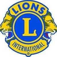 Székesfehérvári Első Lions Club
