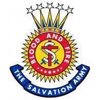Atlantic City Salvation Army Corps