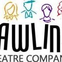 The Pawling Players