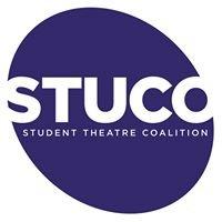Northwestern Student Theatre Coalition - StuCo