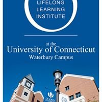 Osher Lifelong Learning Institute UConn Waterbury