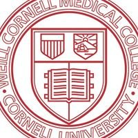 Cornell HIV Clinical Trials