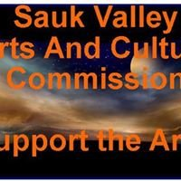 Sauk Valley Arts and Culture Commission