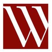 Westover Consultants, Inc.