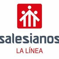 Salesianos La Línea