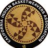 California Indian Basketweavers Association (CIBA)